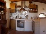 Vorschau Bella-Vista Küche