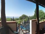 Vorschau Bella Vista Balkon
