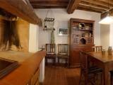 Vorschau Casa Antica