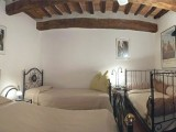 Vorschau Casa Antica Schlafzimmer