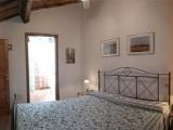 Vorschau Casa Antica Schlafzimmer 2