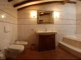 Vorschau Casa Antica Badezimmer