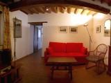 Vorschau La Pergola Wohnzimmer