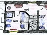 Vorschau Bella Vista Obergeschoss