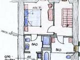 Vorschau Casa Antica 2OG