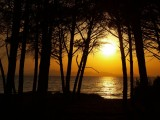 Vorschau Strandromantik