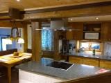 Vorschau Neue Küche 2