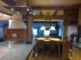 Vorschau Neue Küche 6