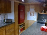 Vorschau Neue Küche 3